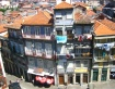 Porto... again an...