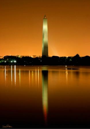A Nations Capitol