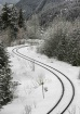 Tracks to Whistle...