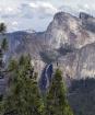 Yosemite again