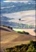 Soflty Tuscany