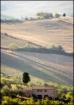 Softly tuscany