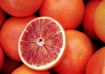 Cut to Orange