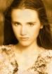 Natalia P. - Gold...