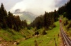 Swiss Tracks 2