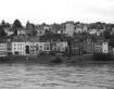 Rhine Residents