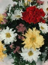 L5_Mixed Bouquet_DISTORT 3_Multi Brush