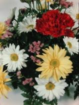 L5_Mixed Bouquet_Orig. Photo