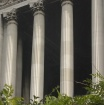 Four Columns at P...
