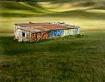 Rural Art