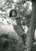 Annabelle Swings