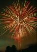 2004 Fireworks #1