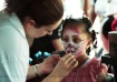 Face Painting at ...