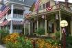 Patriotic House w...