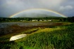 Rainbow, Isle of ...