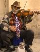 Abandoned Violini...