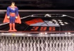 Superman (Detail)