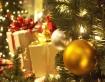 Presents! - Small...