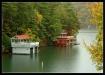 Raybun Lake