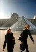 Colored Paris - B...