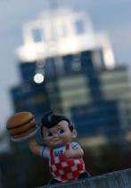 Urban Big Boy