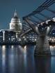Pride of London