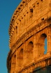 Colosseum on an A...