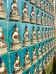 Wall of The Buddh...