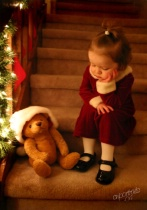 December 2004 Photo Contest 2nd Place Prize Winner