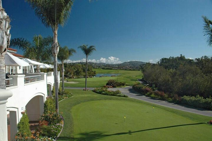 Aviara Golf Club - ID: 655483 © Paul Coco