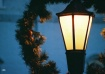 ~Light my Way~
