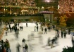 Holiday skaters @...