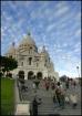 Colored Paris - A...