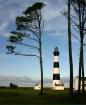 Bodie Island ligh...