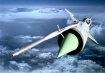 MiG21-MF Fishbed....