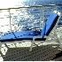 © Heather Robertson PhotoID# 662807: deck chair