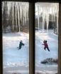 Snowballs & Icicl...