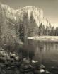 Merced River Sepi...
