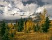 Cloudy Assiniboin...