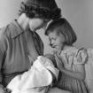 Nursing Mother, A...