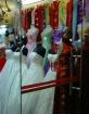 Wedding Gown Shop