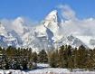 The grand summits
