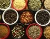 Pattern of spice ...