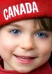Little Canuck