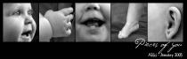 Aliki Collage 2