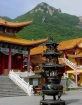 Buddhist Temple i...