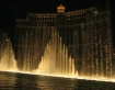 Fountains at the ...