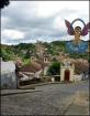 Ouro Preto Blue A...