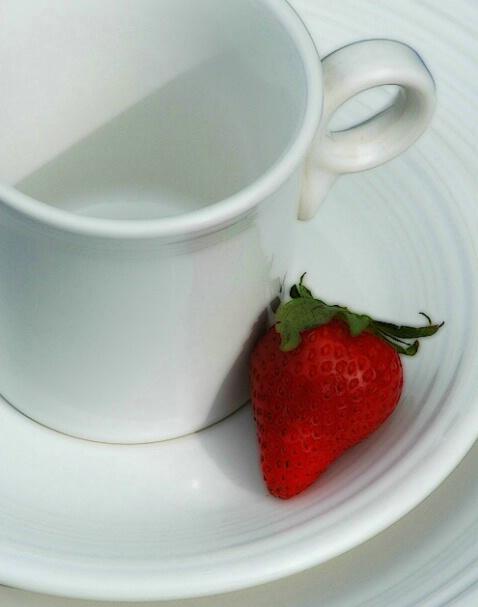 'Berry White