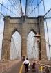 Brooklyn Bridge l...